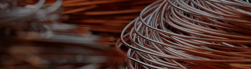 металлическая проволока купить металлическую проволоку цена на продажа металлической проволоки