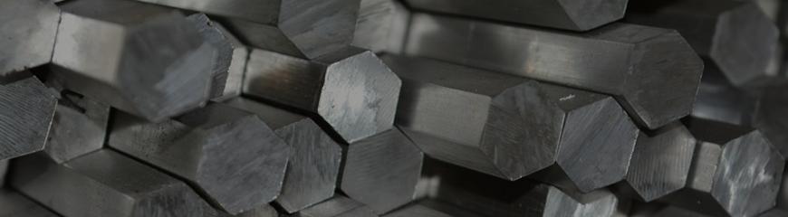 шестигранник металлический купить